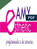 logo 2x1 amy3.pdf