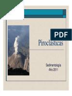 rocas piroclasticas.pdf
