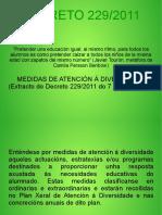 Decreto229_2011(2)