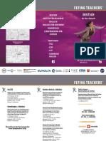 ft_flyer_deu_deutsch für ihre zukunft_low2.PDF