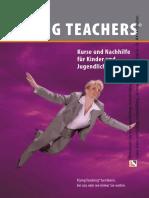 ft_lernfoerderung_allgemein_low.PDF