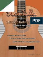 Songs List.pdf
