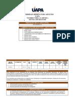 Programa de Estadistica i Actualizado