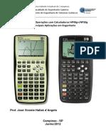 Curso_HP50g_2012.pdf