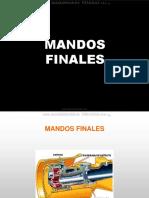 curso-mandos-finales-funciones-tipos-caracteristicas-partes-recorrido-fuerzas.pdf