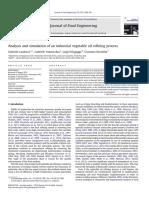 REFINACION DE ACEITES VEGETALES.pdf