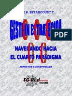 Gestion Estrategica.pdf