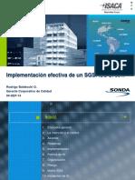ImplementaciónEfectivaDeUnSGSI_ISO-27001.pdf