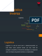Logística Inversa.pptx