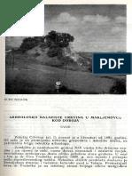 07-1960-Đuro-Blaser-.ARHEOLOŠKO-NALAZIŠTE-CRKVINA-U-MAKLJENOVCU-KOD-DOBOJA.pdf