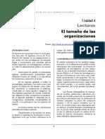 Pariente_El tamaño de las organizaciones.pdf