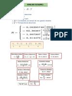 FORMULARIO DE FISICOQUIMICA.pdf