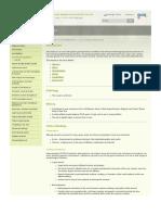 Sarcoid | Primary Care Dermatology Society | UK