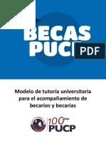 Ponencia 11 (PUCP).pptx