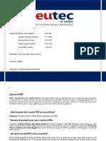 Tarea Grupal RFID