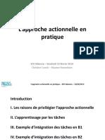 L'approche-actionnelle-en-pratique.pdf