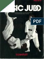 Basic-Judo-e-g-Bartlett.pdf