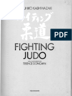 AdvacedFighting-Judo-Katsuhiko-Kashiwazaki-1984.pdf