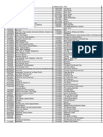 DVD Library.pdf