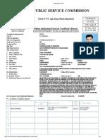 Application Print1