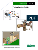 AC_Guide_McQuay.pdf