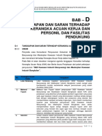 329471582-Ustek-Penyusunan-Dokumen-Ded-Kawasan-Industri-Banyuwangi-Dan-Masterplan-Kawasan-Industri-Bangkalan.pdf
