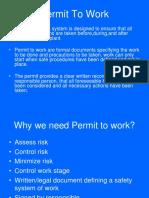 @Oildoc-Permit-To-Work-PTW.pdf