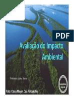 05 Impctos Ambientais.pdf