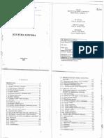 Sipka - Kultura govora.pdf