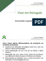 Apresentação_Falares regionais