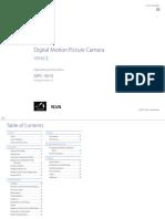 Digital Motion Picture Camera Venice.pdf