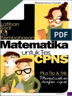 370764874-240248789-Latihan-Soal-Dan-Pembahasan-Matematika-Untuk-Tes-CPNS-pdf.pdf