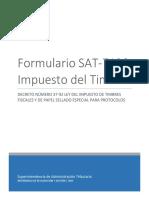 Instructivo-Notario.pdf