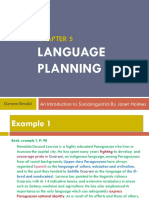 chapter_5_-_language_planning.pdf