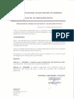 2014-DIRECTIVA-REDACCIÓN-TESIS-FCB.pdf