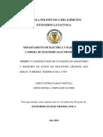 T-ESPEL-0933.pdf