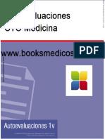 auvct0 (1).pdf