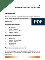 uso_instrumentos en automotores buenoooo.pdf
