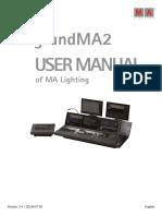 MA GrandMA2 Manual v3.4 2018-07-25 en - Copy
