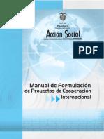 4794_100210_manual_formulacion_proyt_coop_marco_logico.pdf