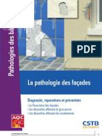 86358554-Extr-Guide-pathologie-facades.pdf