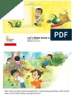 Let's Make Some Lime Juice! – a STEM storybook.pdf