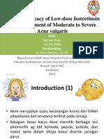 Journal of Dermatology SR