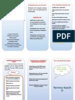 Leaflet Asi- Pmba