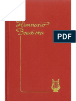 00 Partituras-Himnario-Bautista-pdf.pdf