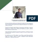 CV Contreras Mar2018