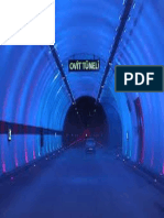 Tunnel Road