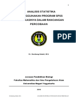analisis data dengan SPSS rancob 2010-1.pdf
