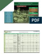 Banner_Id-51-180314-0427-2(1).pdf