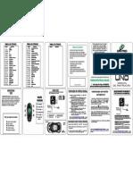 manual_do_uno.pdf